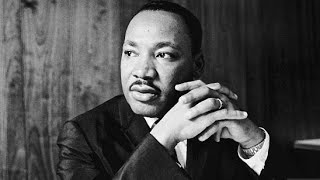 Reverend Martin Luther King Jr. : Biography - Freedom Of Injustice For All Peoples