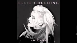 Ellie Goulding - Lights (Single Version) - Coolmoviezone.com