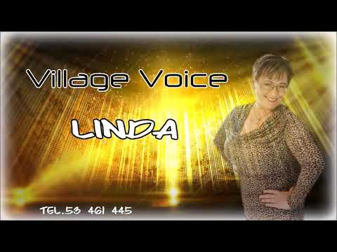Village Voice  - Linda  (Rahvabänd 2018 - Vana kuld)