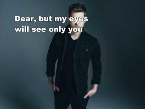 Sway  Michael Buble Lyric
