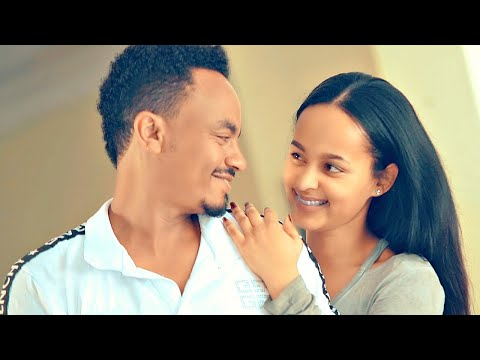 Kako Getachew – Adeye | አደዬ – New Ethiopian Music 2019 (Official Video)