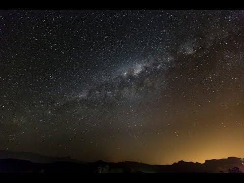 Universe Exploration - Milky Way / Documentary (HD)