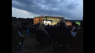 Popular Videos - Luna Cinemas
