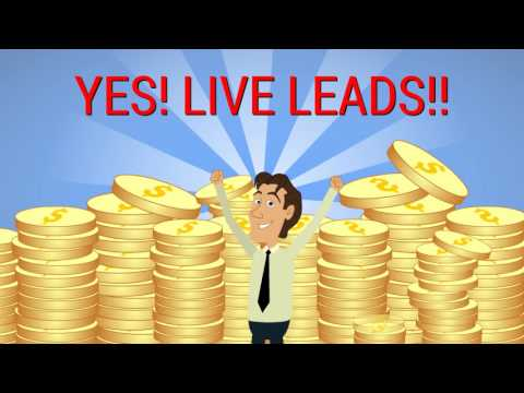 Live Transfer Leads Mortgage - Leads For Mortgage Brokers