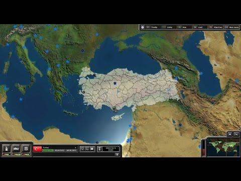 Süper Power 2 (Türkiye) Bölüm #1 Tek Bölümlük Seri Oldu :P