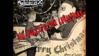 angry johnny the killbillies six bullets for christmas