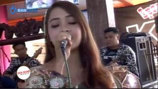 Gambar cover Terbaru dari KMB MUSIC Kelangan 2 Cover Putri Kristya