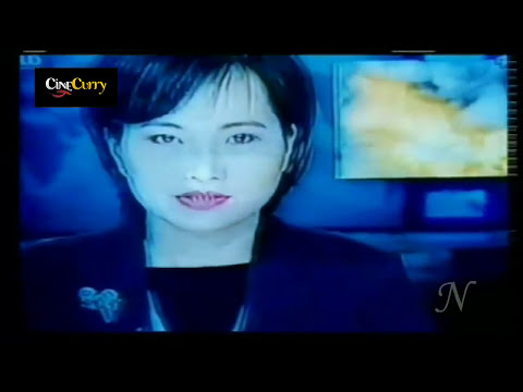Miss Cobra | Sex Medusa | Chinese Dubbed Movie Hindi | Cheung-Lung Kai,Carrie Ng | Part 2