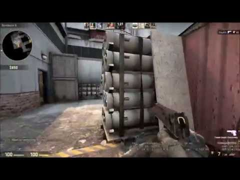 CS:GO Clips 4