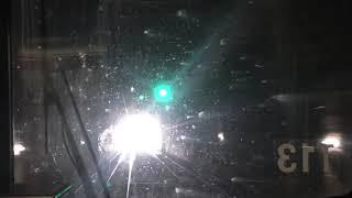 【東海道線313系】函南→熱海《前面展望》