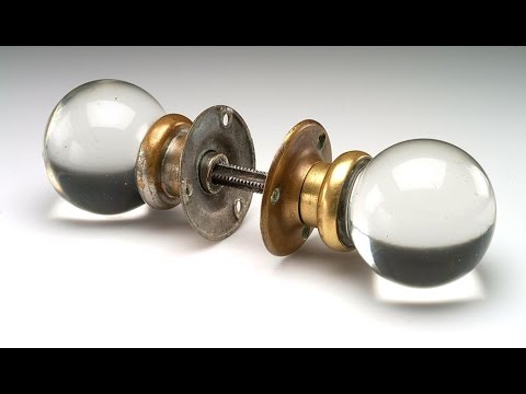 Glass Door Knobs Glass Door Knobs Restoration Hardware