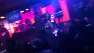 Nelly - Shake Ya Tailfeather