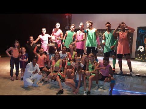 One Resort Jockey(Monastir)|Развлечения