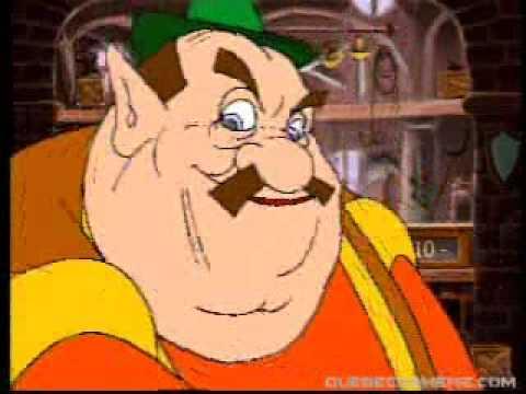 Ytp Morshu Breathes Manually Zelda Cd I Know Your Meme