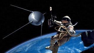 स्पेस से जुड़े कुछ रोचक तथ्य | Some Interesting Facts Related to Space