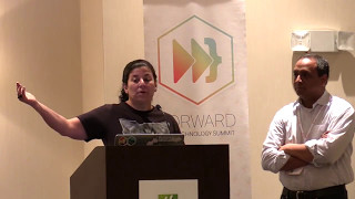 Speed Perception: understanding and measuring perceived performance - ForwardJS San Francisco