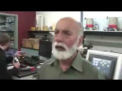 Process Automation Technology   McMaster-Mohawk Bachelor of Technology