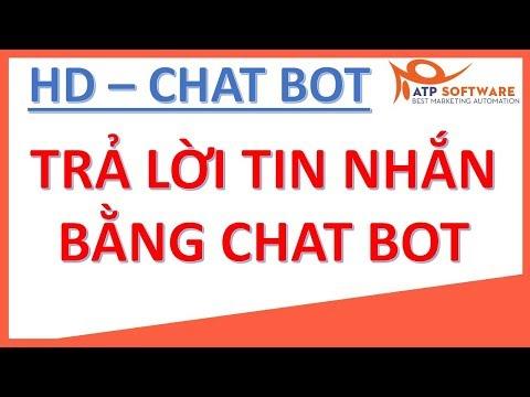 Set up datbot tagged videos | Midnight News