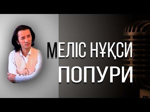 Музыка Российская поп-музыка скачать торрент бесплатно без