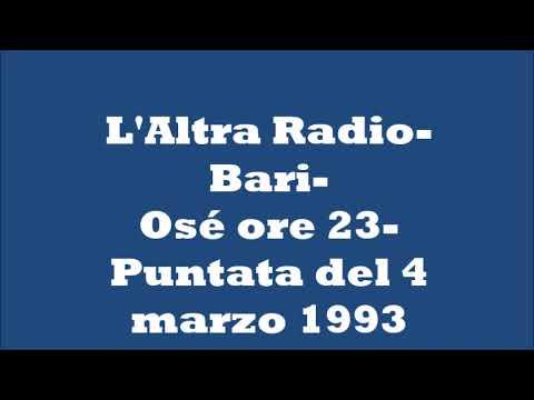 2020-05-13 - Programa L'altra ràdio edició 2379 - Ràdio 4 from YouTube · Duration:  4 minutes 10 seconds