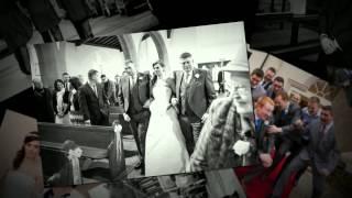 wedding photography sheffield at hotel van dyk chesterfield