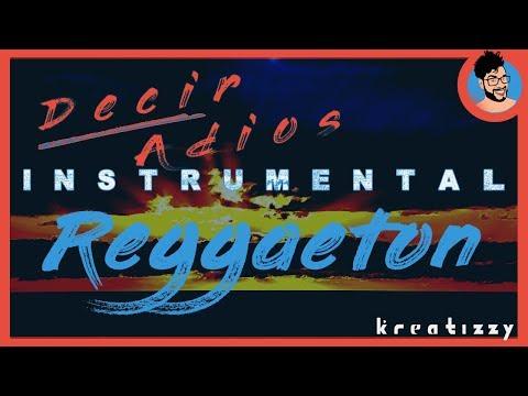 Instrumental de REGGAETON ROMÁNTICO Type Beat
