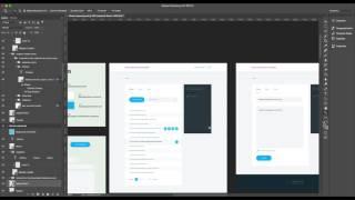 4 фишки, которые ускорят на 200% разработку дизайна сайтов(, 2017-01-10T15:13:35.000Z)