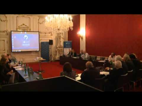 workshop-energie-debat3.mp4