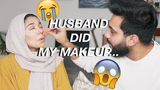 One of Masuma Khan's most recent videos:
