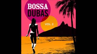 Slow Motion Bossa Nova - Celso Fonseca