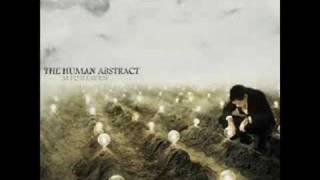 The Human Abstract - Counting down the days