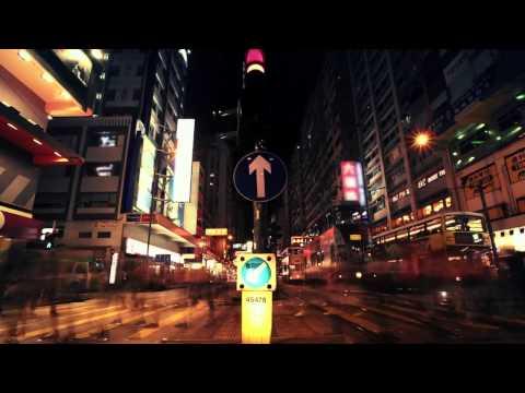 HTC Desire Eye Commercial (Tw)