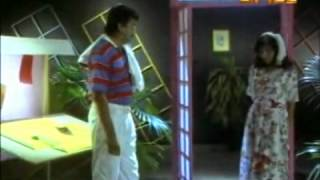 Janmaragamanu nee (Kilukampetti 1991)