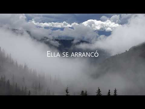Terence Ryan - Farther -  Sub. Español (Lyrics)