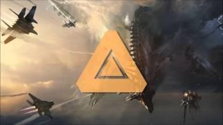 Arem Ozguc - Breaking Back (Original Mix) Video