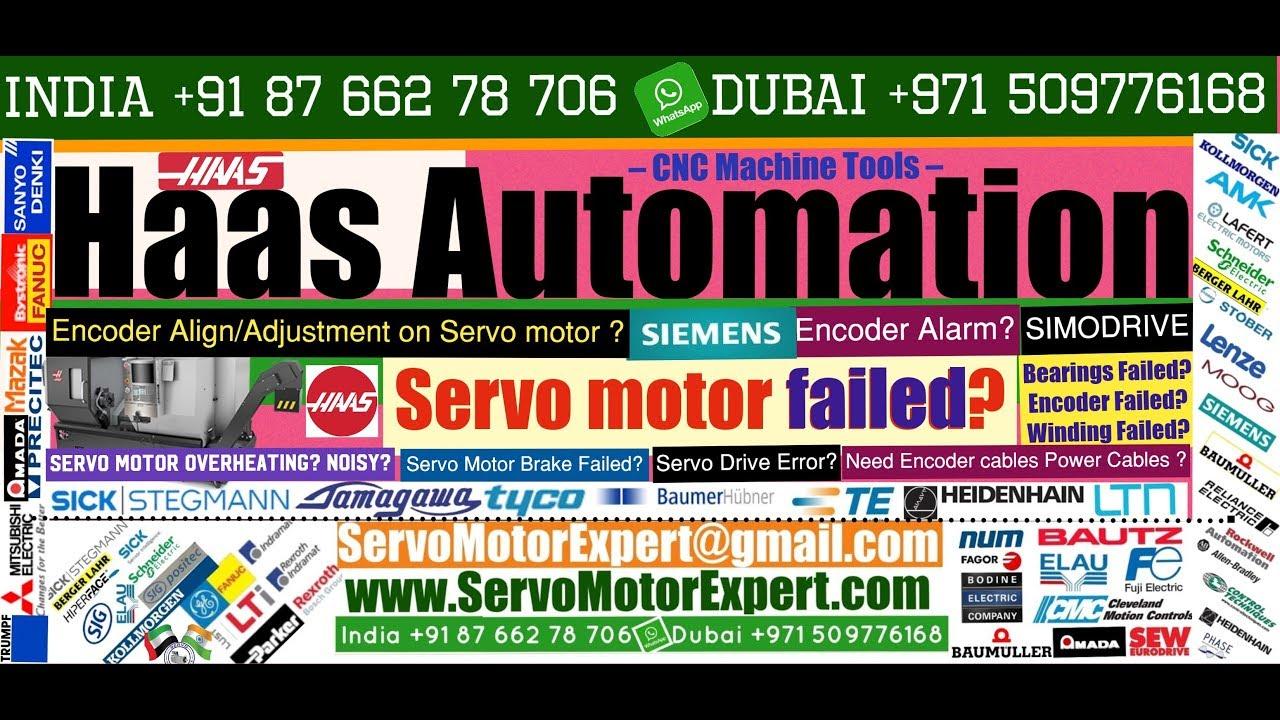 Haas CNC Sinumerik,AC servo motor controller,brushless motor repair,dc  servo motor specifications