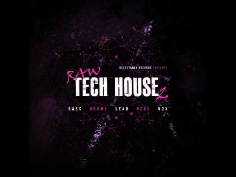 Tech House Party -  Dj Gary