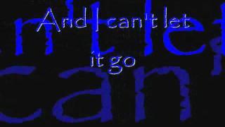 Adema Planets lyrics