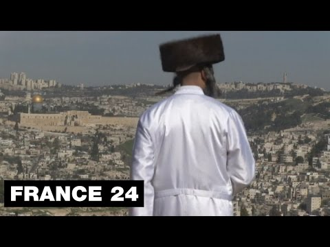 French Jews Immigrating In Israel: The Difficulties Of Adjusting To Life In A New Country