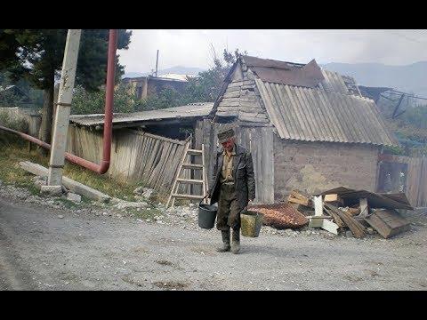 Жизнь в Российской