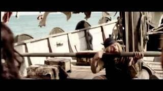 Vicky el Vikingo y el martillo de Thor - Trailer en español
