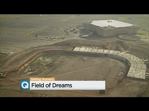 Field Of Dashed Dreams: How Sacramento Tried To Lure The Raiders And Athletics To Town