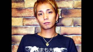 IMALUの彼 175R SHOGO http://www.youtube.com/watch?v=I6FdHp...