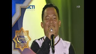 TABLIGH AKBAR - Wali Si Udin Bertanya [20 MEI 2018] - Stafaband
