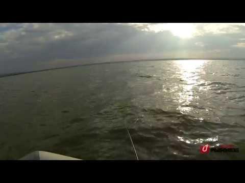 рыбалка на озере синеглазово челябинская область