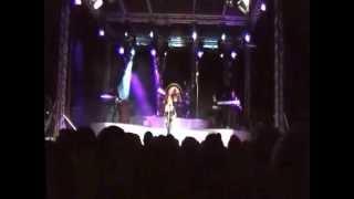 ELETTROCHOC - ARISTOCRATICA - IL VIDEO SONO IO (medley) _ Silvia Mezzanotte & Matia Bazar