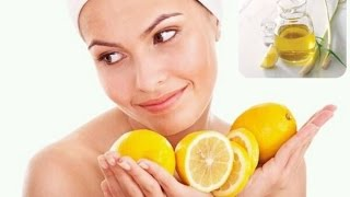 Simple Tips to Get Clear Glowing Skin Naturally | Tamil Beauty Secrets