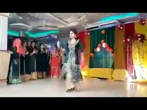 Laila Mien Laila Amazing Mehdi Dance ♥   Tum Bin Zindagi Meri Adhori Hai 2017 12 30 20 21 44 1 864
