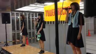 Negicco「さよならMusic」~初海外ロケ告知! Negiccoが、2014年11月14...