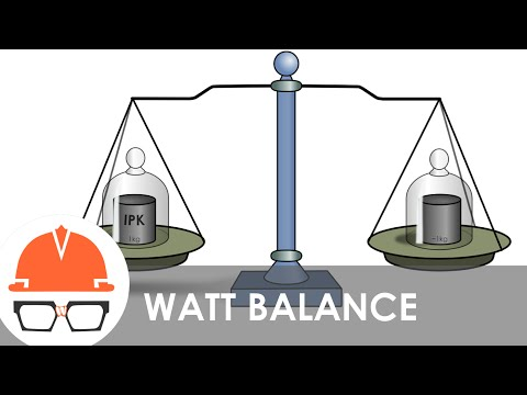 Redefining the Kilogram with the DIY Watt Balance